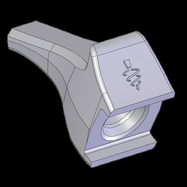 phazer-30